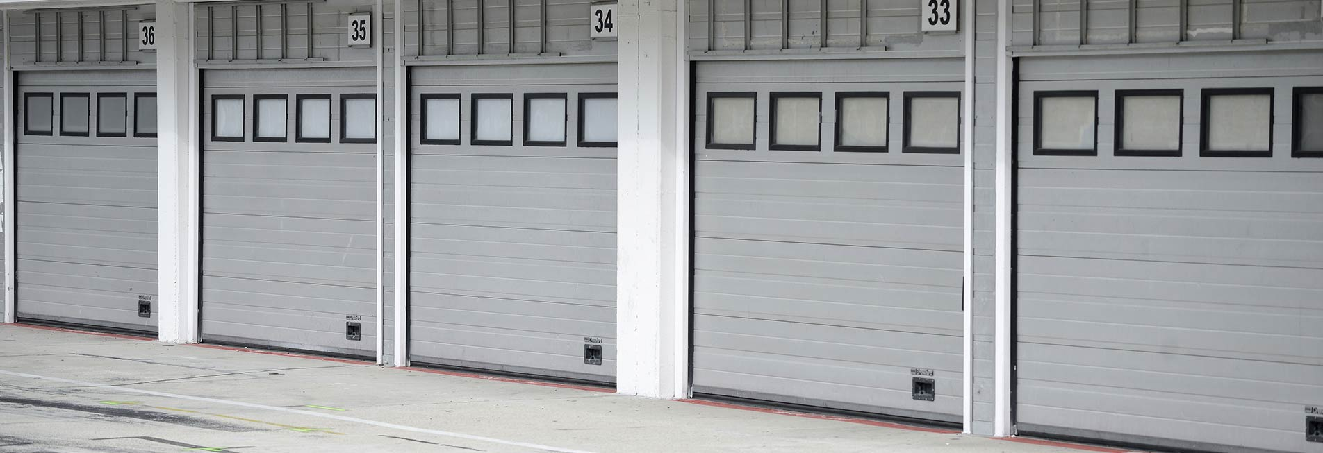 Trust Garage Door Service Galveston, TX 409-422-3140